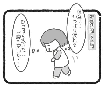 人間ドック4