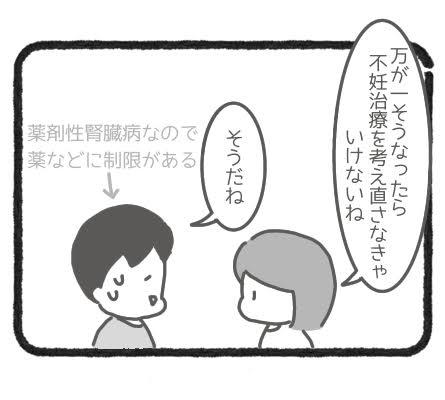 精液検査②7