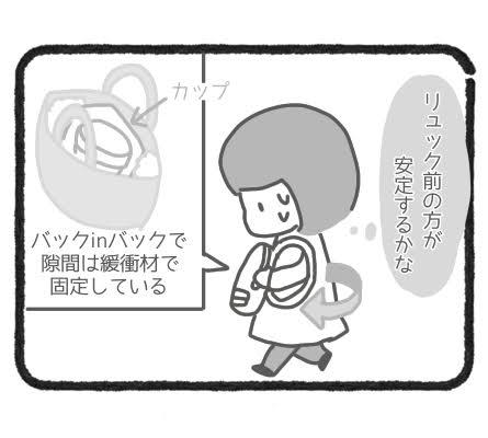精液検査④4