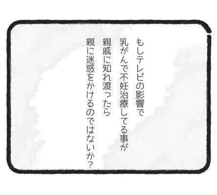 取材依頼③3