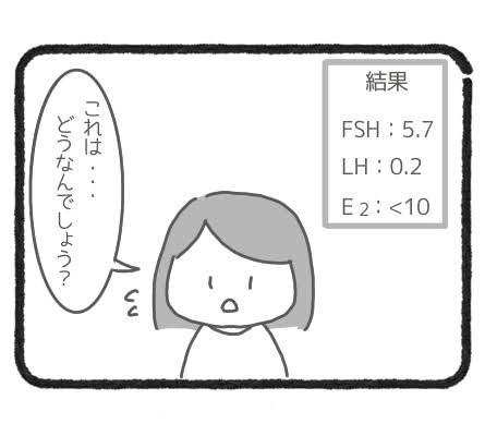 f:id:shino5:20200712101547j:plain
