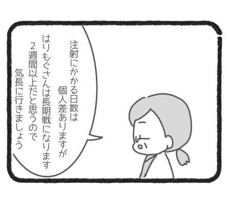 誘発方法6