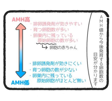f:id:shino5:20200722194718j:plain