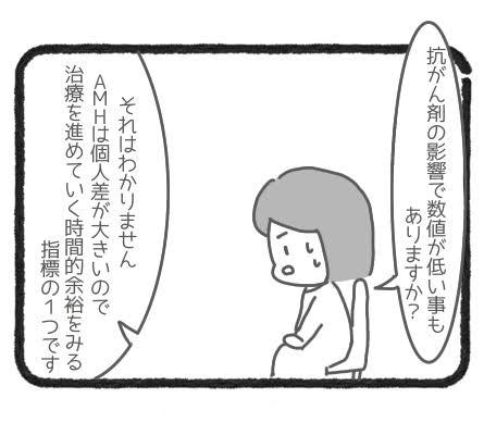 f:id:shino5:20200722194725j:plain