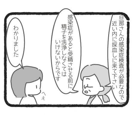 f:id:shino5:20200722194732j:plain