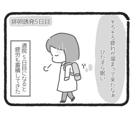 f:id:shino5:20200913214701j:plain