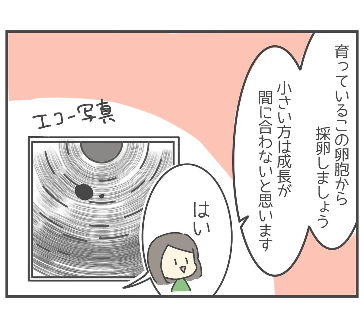 f:id:shino5:20201108223927j:plain