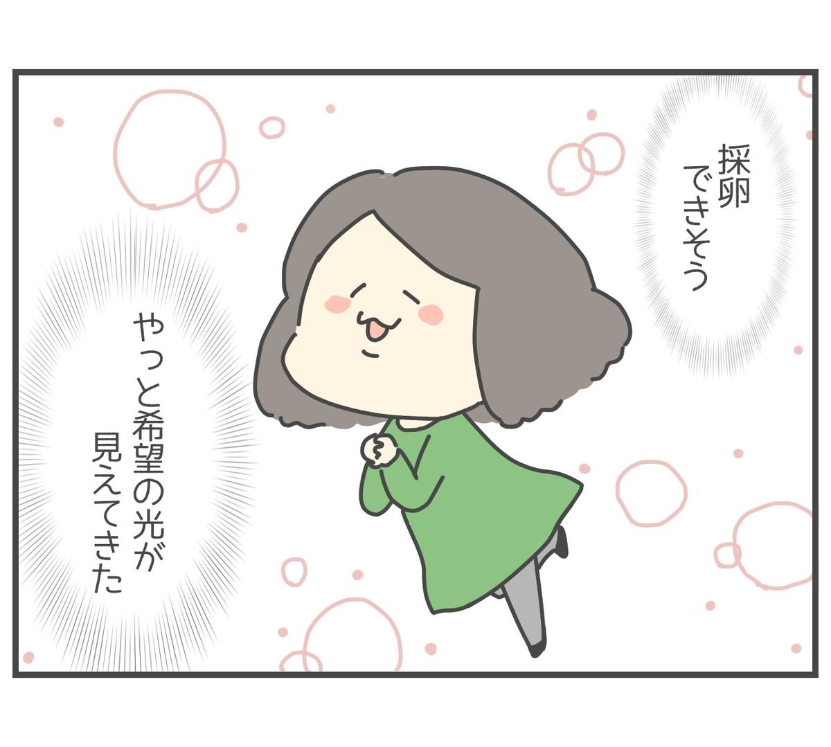 f:id:shino5:20201108223932j:plain