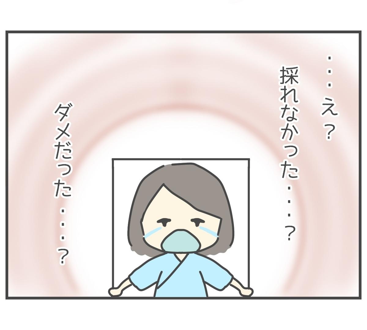 朦朧とする意識5