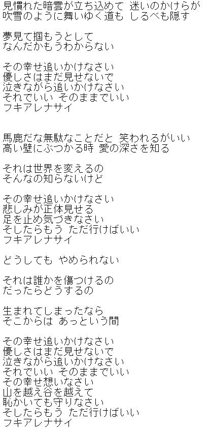 f:id:shino504:20161123014000p:plain
