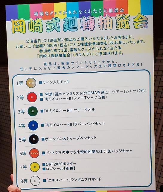 f:id:shino504:20200213140806j:plain