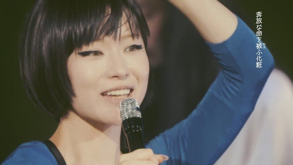 f:id:shino84mura:20180127142312j:plain