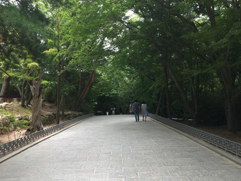 f:id:shino9bo:20200527023656j:plain