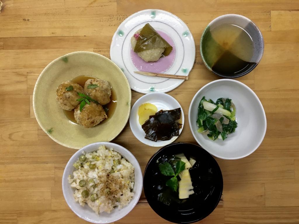 f:id:shino_mizobuchi:20170426171527j:plain