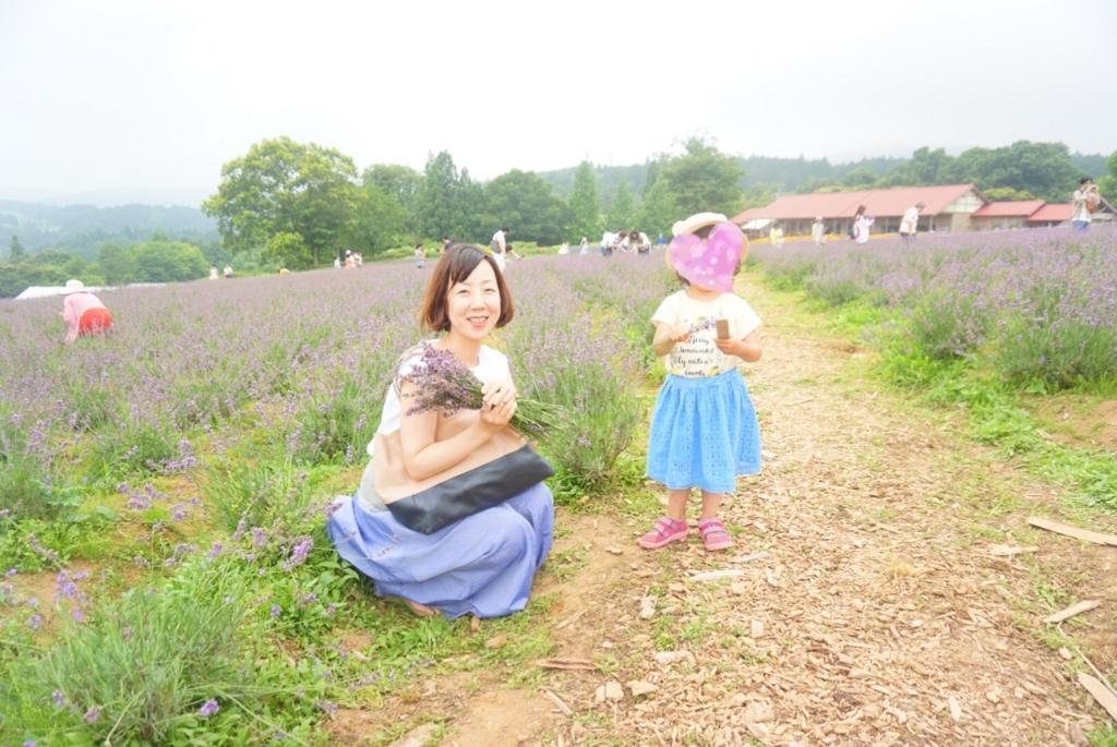 f:id:shino_mizobuchi:20170712015157j:plain