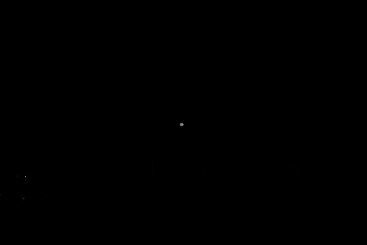 f:id:shino_nsx:20180102180646j:plain