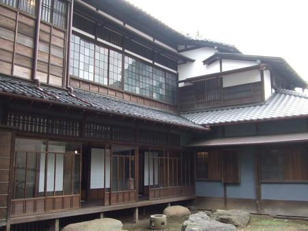 f:id:shinobazukun:20080502033952j:image:w150