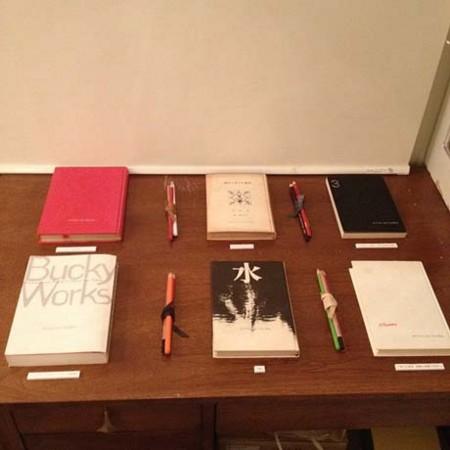 「書き込み」を遊ぶ~ブックピックオーケストラと古書五っ葉文庫~