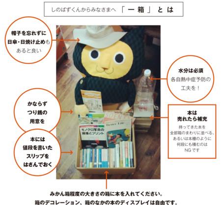 f:id:shinobazukun:20160229164612j:image
