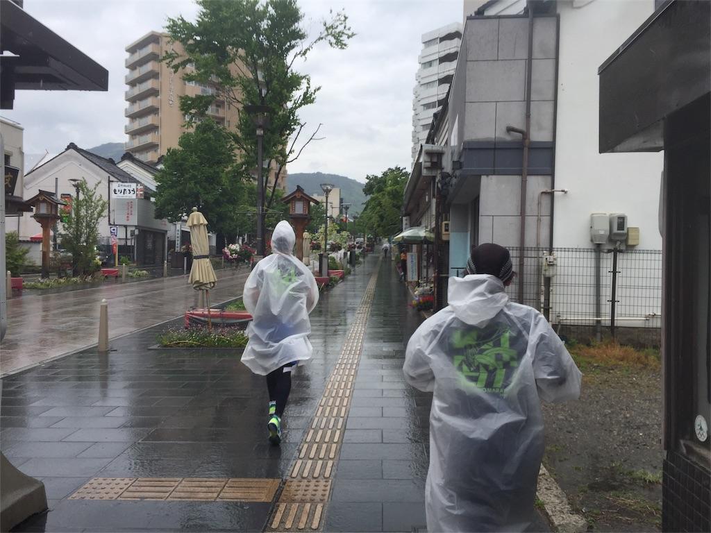 f:id:shinobee320:20170514065230j:image