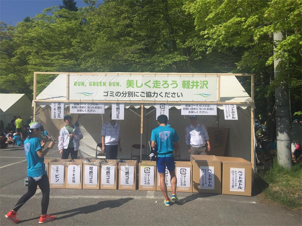 f:id:shinobee320:20170521192651j:image