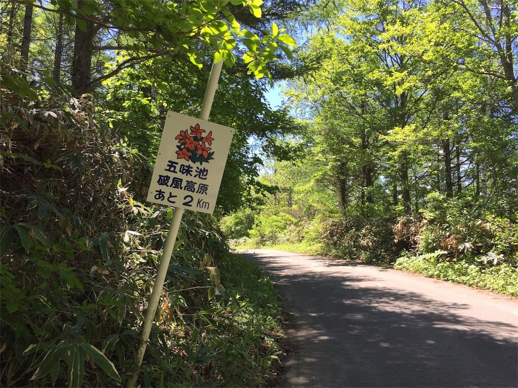 f:id:shinobee320:20170616201516j:image