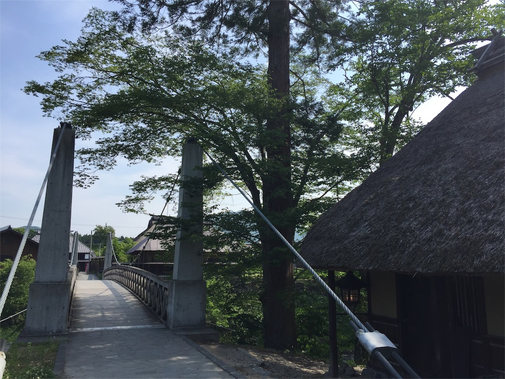 f:id:shinobee320:20170620232525j:image