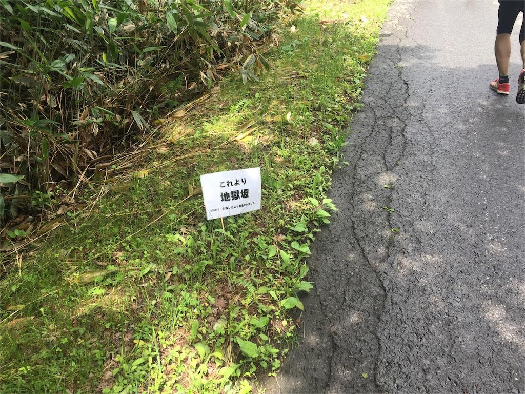 f:id:shinobee320:20170702194920j:image