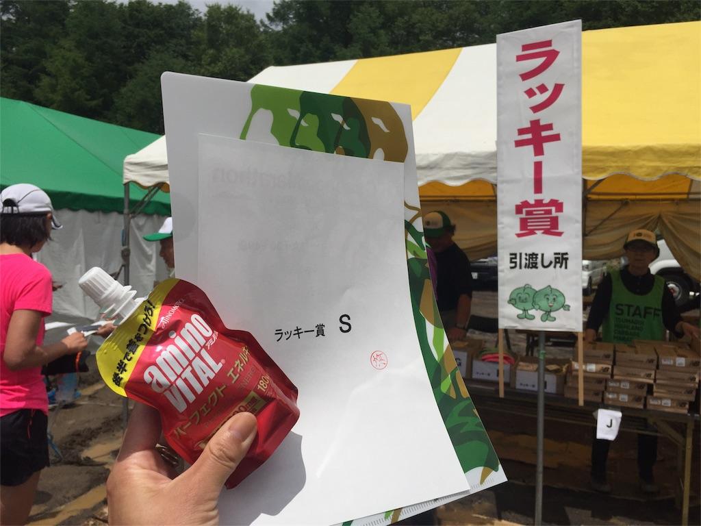 f:id:shinobee320:20170702194959j:image