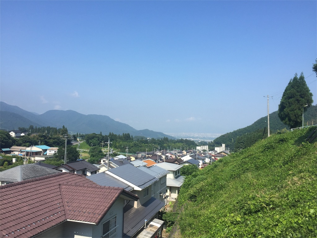 f:id:shinobee320:20170708151036j:image
