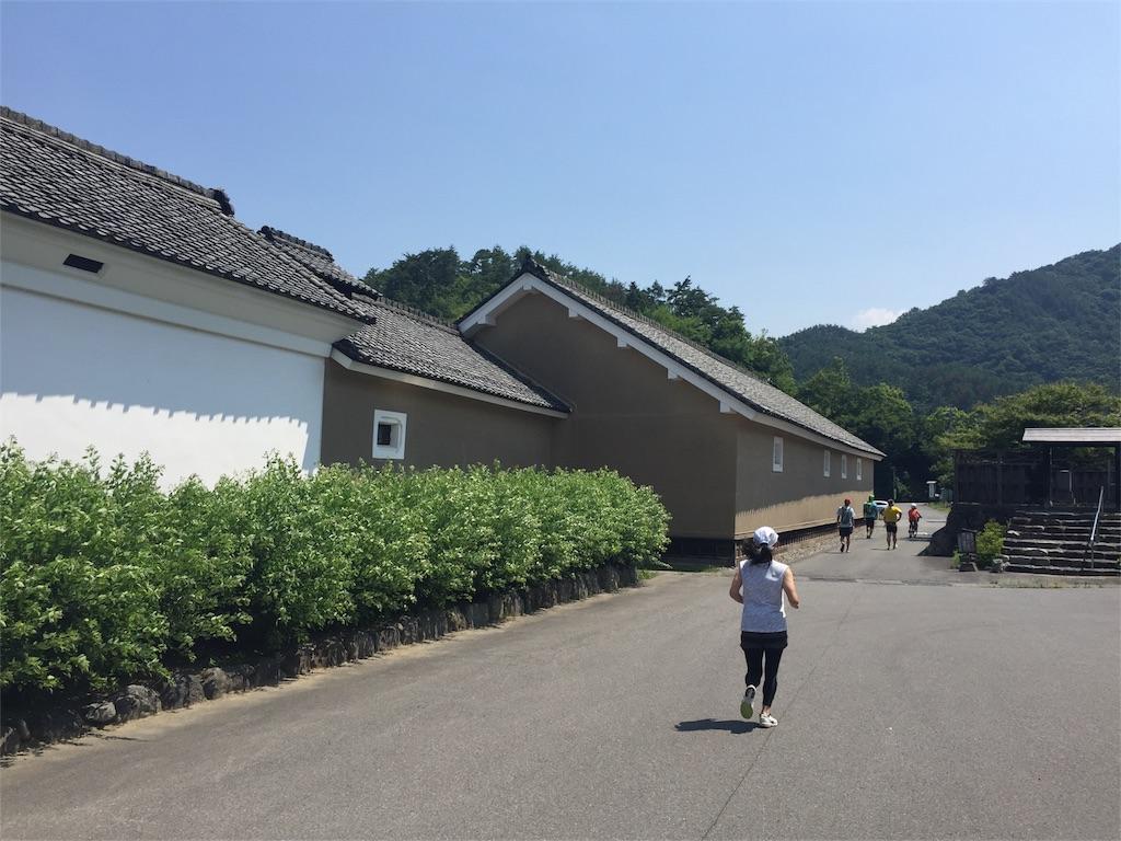 f:id:shinobee320:20170708151400j:image