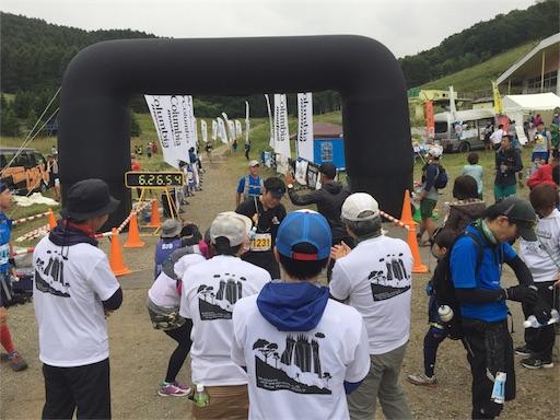 f:id:shinobee320:20170903145101j:image