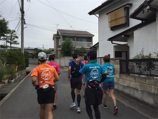 f:id:shinobee320:20170917135002j:image