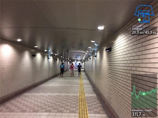 f:id:shinobee320:20170917135113j:image