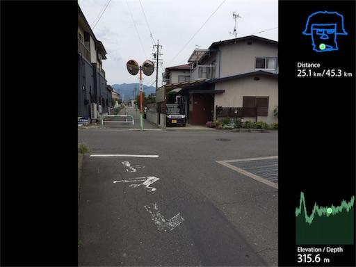 f:id:shinobee320:20170917135215j:image