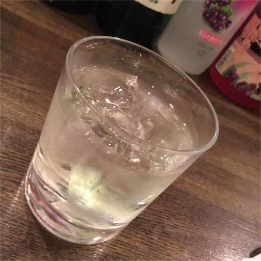 f:id:shinobee320:20171031065343j:image