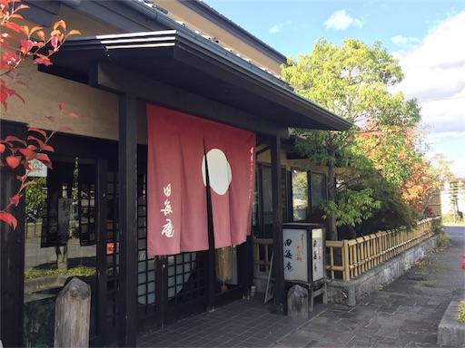 f:id:shinobee320:20171031070106j:image