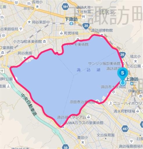 f:id:shinobee320:20171031070138j:image