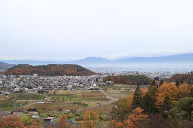 f:id:shinobee320:20171118111432j:plain