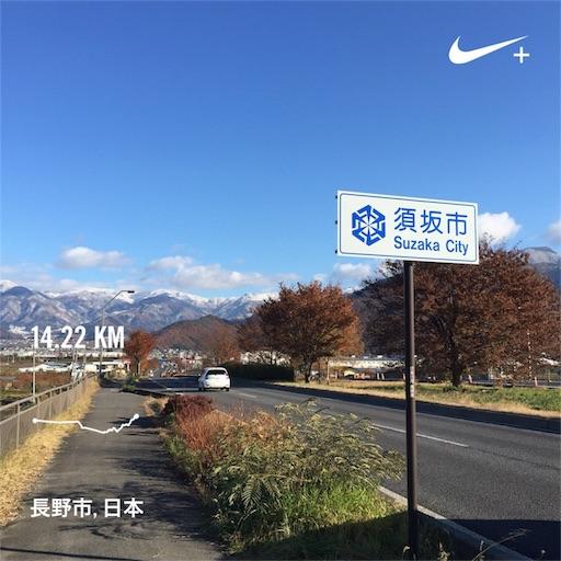 f:id:shinobee320:20171121180608j:image