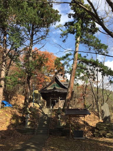 f:id:shinobee320:20171125200330j:image