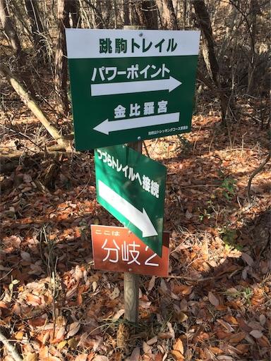 f:id:shinobee320:20171125200431j:image