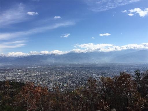 f:id:shinobee320:20171125200511j:image