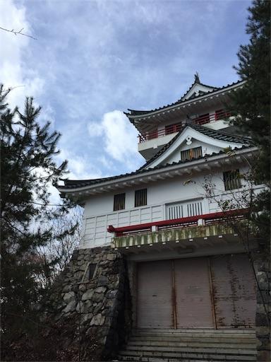 f:id:shinobee320:20171125200710j:image