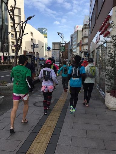 f:id:shinobee320:20171210071312j:image
