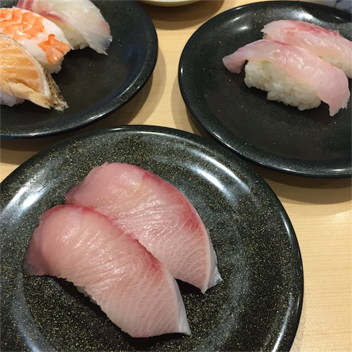 f:id:shinobee320:20171212164851j:image