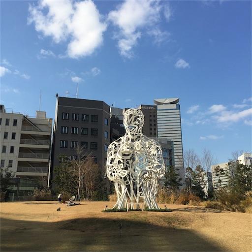 f:id:shinobee320:20171212165004j:image