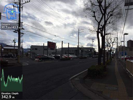 f:id:shinobee320:20180102154440j:image