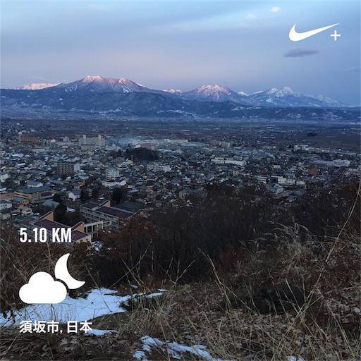 f:id:shinobee320:20180108155534j:image
