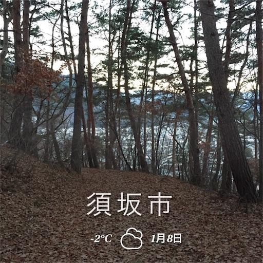 f:id:shinobee320:20180108155609j:image